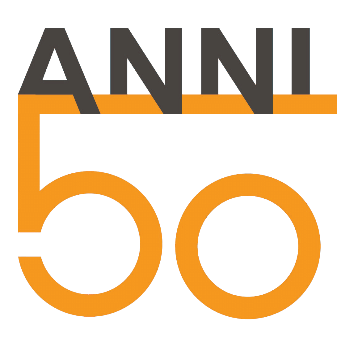 B&B Anni 50